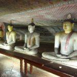 Sri_Lanka_200_007
