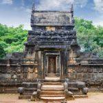 Sri_Lanka_200_062