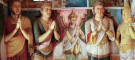 Sri_Lanka_270_002