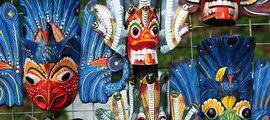 Sri_Lanka_270_003