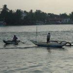 Sri_Lanka_200_005