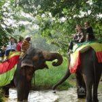 Sri_Lanka_200_010