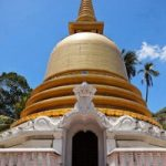 Sri_Lanka_200_65